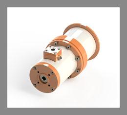 revac_portfolio_thumb_hydraulikantriebe