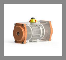 revac_portfolio_thumb_pneumatischeantriebe